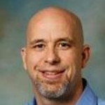 Dr. Charles Allen Svendsen, MD
