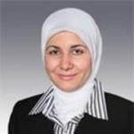 Haifaa Abdulhaq