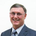 Dr. James Logan Compton, DO