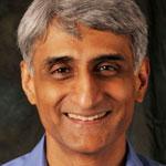 Nishitkumar S Patel