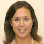 Patricia Deloof