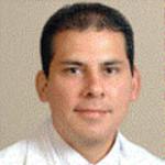 Dr. Rafael Ernesto Carrion, MD