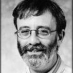 Robert Perzigian