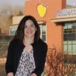 Dr. Nanette Aldahondo-Felilciano, MD