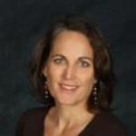 Diane Ahlman