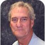 Dr. Lawrence J Rossi Jr, MD