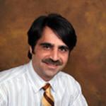 Dr. Malek H Al-Omary, MD