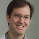 Dr. Jerome Henry Goldschmidt, MD