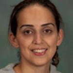 Dr. Mariam Ahmad Hazem, MD