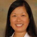 Dr. Jean Siri Moorjani, MD