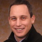 Dr. Matthew Eric Dahl, MD