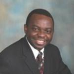 Henry Odunlami