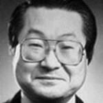 Dr. S John Kim, MD