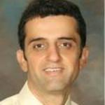 Dr. Pshtiwan A Tahir, MD