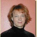 Dr. Darlene R Hachmeister, DDS