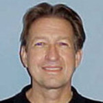 Terry Olejko