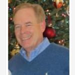 Dr. Brian J Sanders