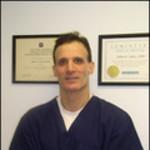 Dr. John A Salvi