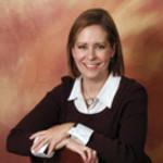 Dr. Amy Michelle Stratton