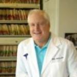 Dr. Joel I Heller