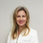 Dr. Beatriz Elena Terry