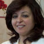 Dr. Amira Aziz Nashed