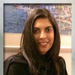 Dr. Sandra R Makkar, DDS