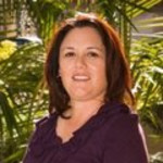 Dr. Catherine Ann Schlaht, DDS