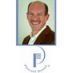 Dean Dietrich