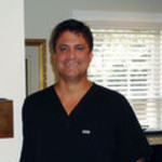 Dr. Jason Cataldo