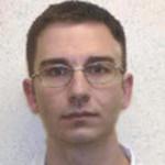 Dr. William S Jenkins