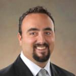 Anthony Laudano