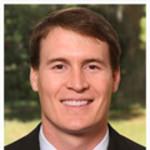 Dr. Daniel A Weldon, DDS