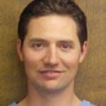 Dr. Michael Joseph Gesquiere, MD