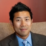 Dr. Clement Carol Yeh, MD