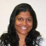 Dr. Lakshmi D Gopal, MD