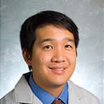 Dr. Bob Holting Sun, MD