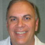 Dr. Randy Joseph Marcel, MD