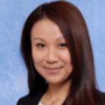Helen Kang