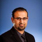 Dr. Islam Mustafa Abujubara, MD