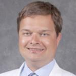Dr. Vladimir Zahradnik, MD
