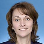 Dr. Kolin Diane Good, MD