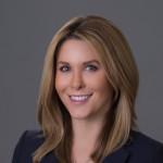 Dr. Laurel Aeriel Leithauser, MD