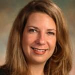 Dr. Melanie K Prusakowski, MD