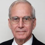 Dr. Leonard Alden Parker, MD