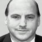 Jeffrey Rausch