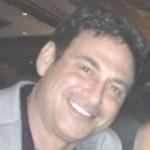Dr. David Alan Croland, DO