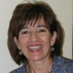 Angela Filler