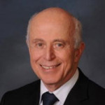 Dr. Peter Donald Zeegen, MD
