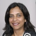 Dr. Praveena Jeereddi, MD
